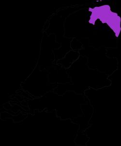 images_clip-art_cafuego_cafuego_Nederland